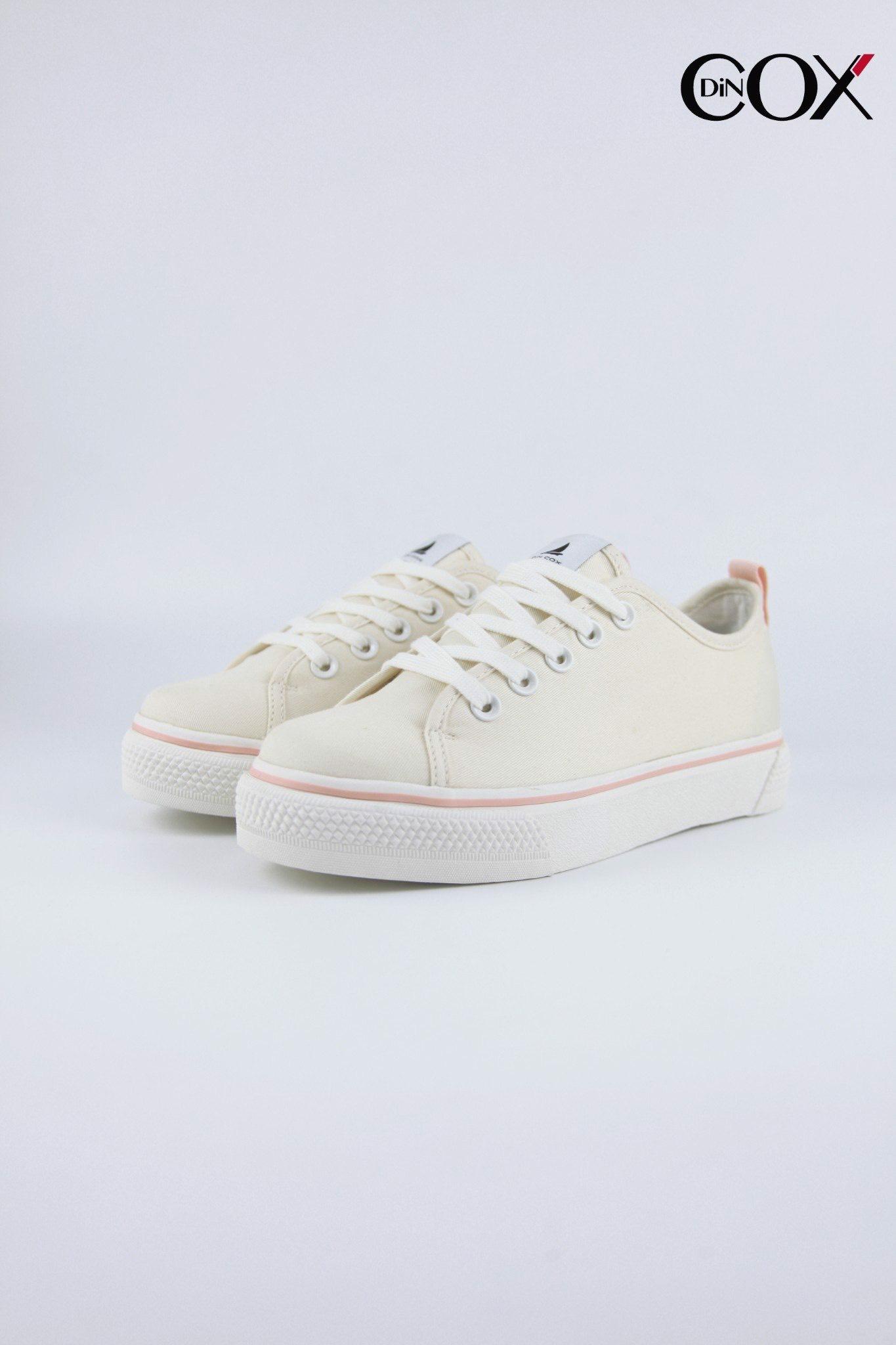 dincox1946-white
