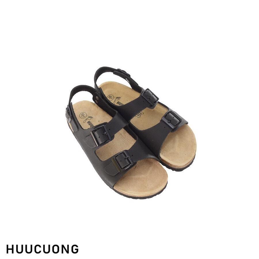 sandal-2-kho-a-da-bo-den-de-tra-u