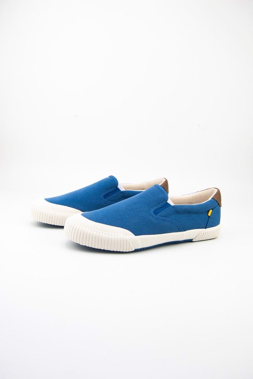 dincox502-blue