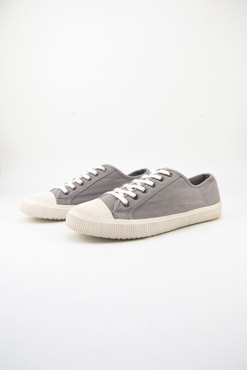 dincox62-grey