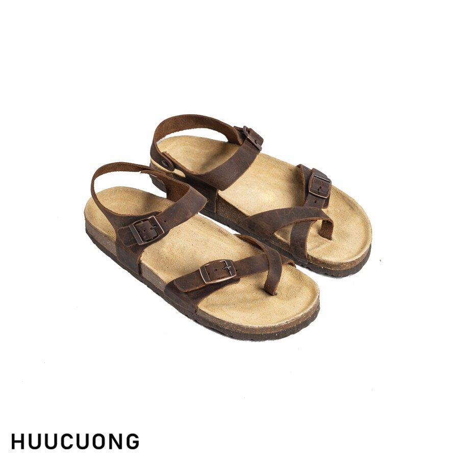 sandal-xo-ngon-da-bo-nau-de-trau
