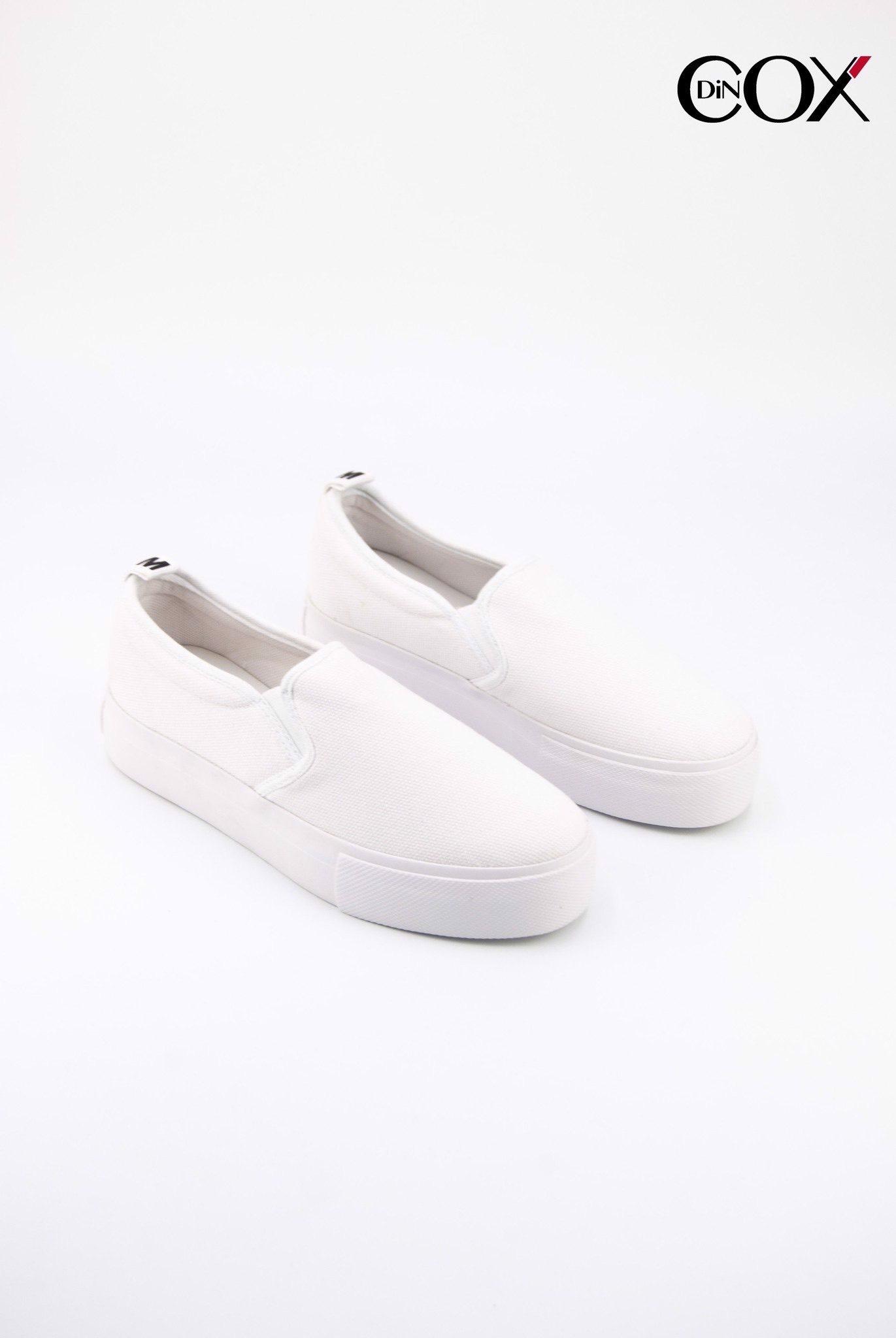 dincox3509-white