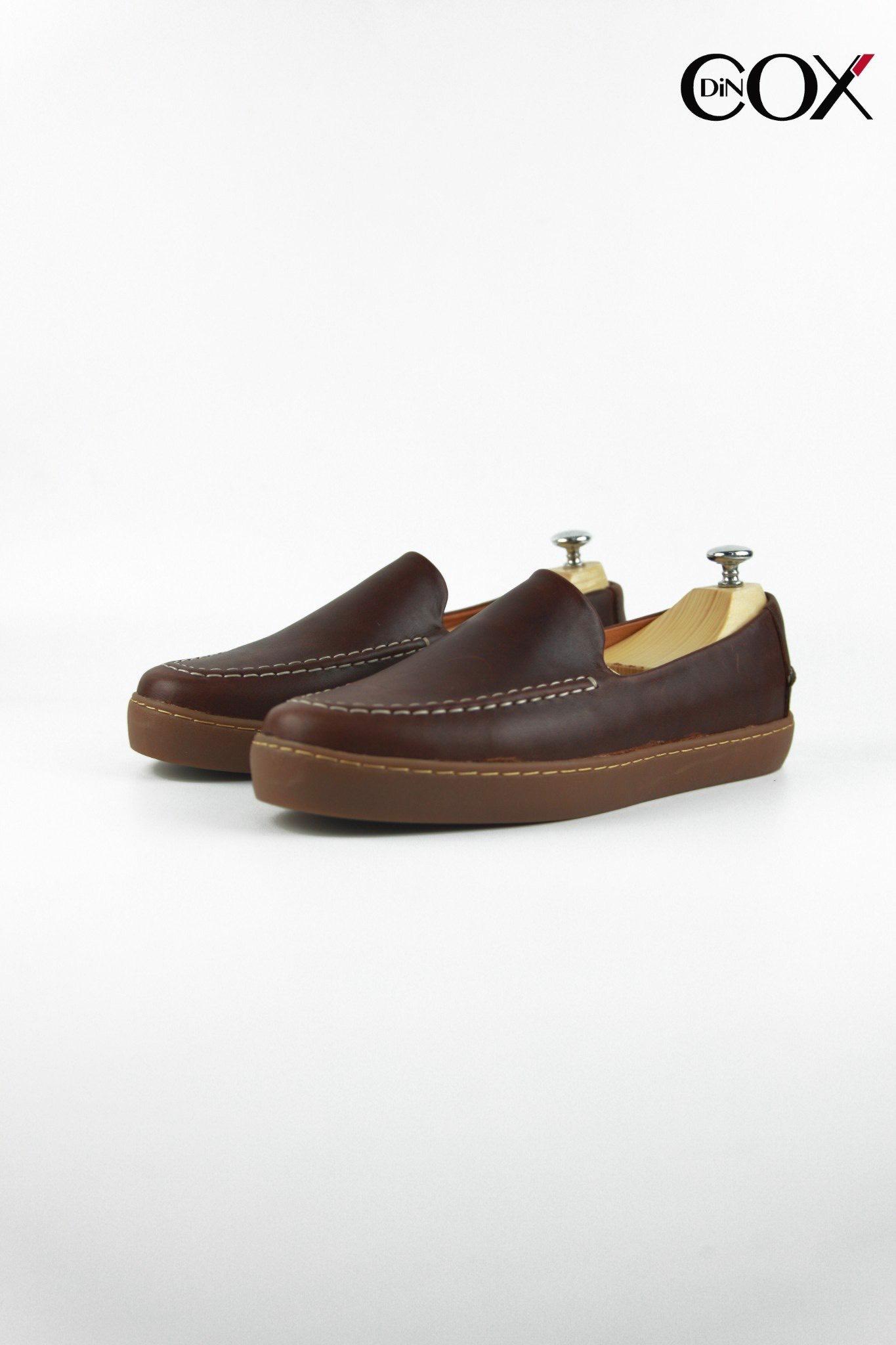 dincox-lc01-brown