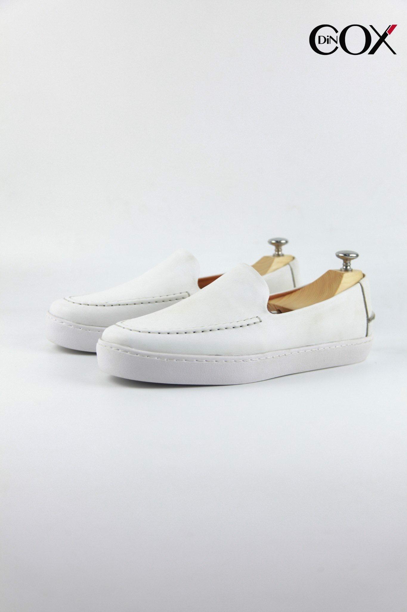dincoxlc01-white