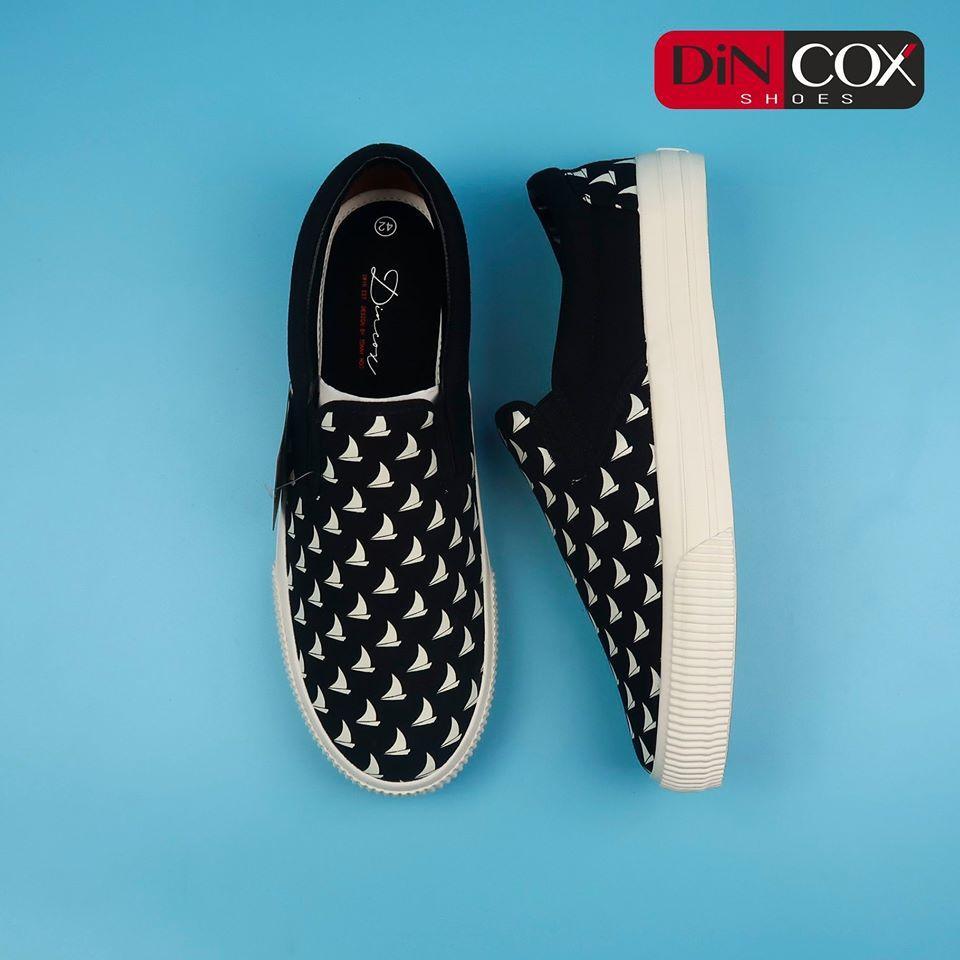cox-giay-sneaker-nam-dincox-d19-black-chinh-hang