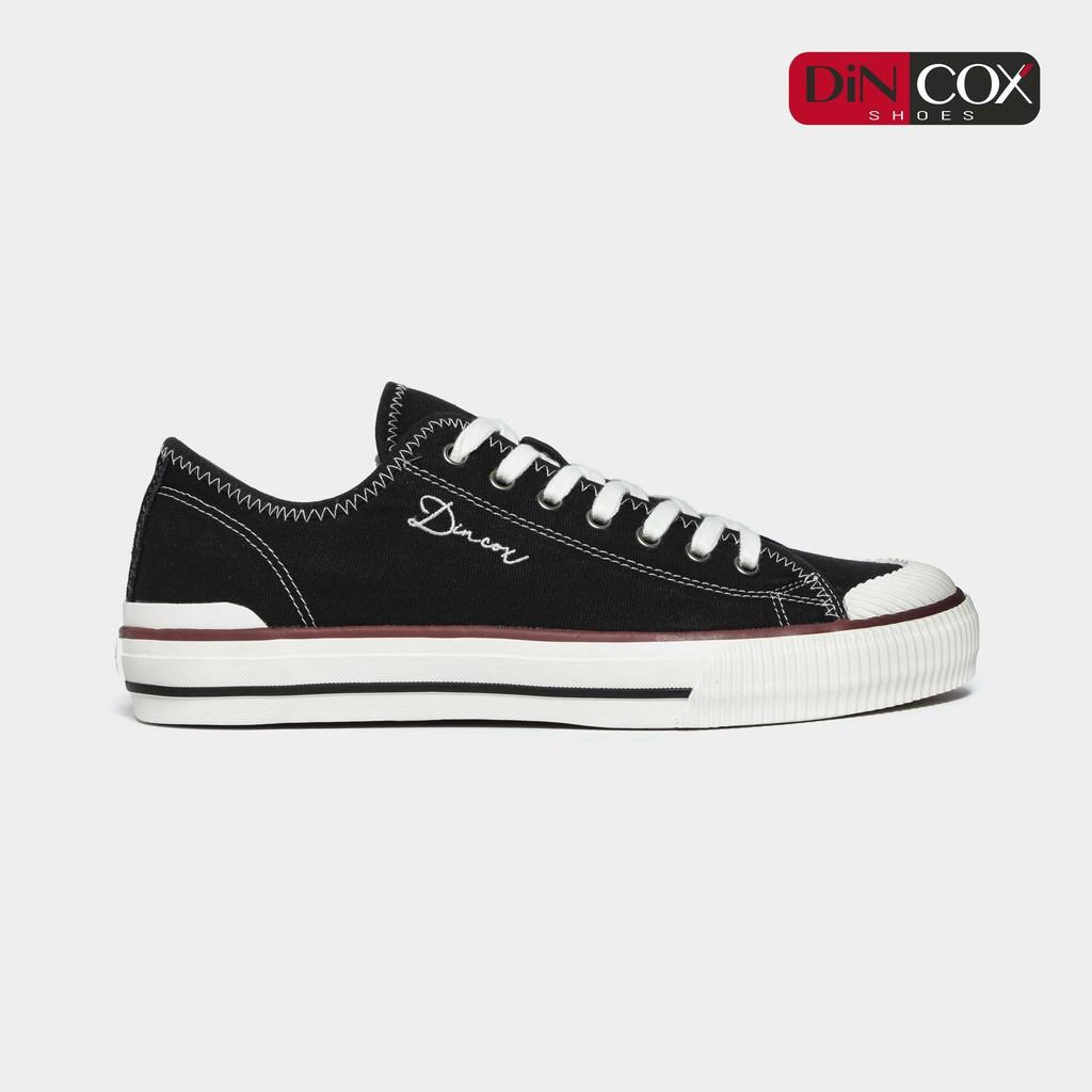 cox-giay-sneaker-dincox-d21-white-black