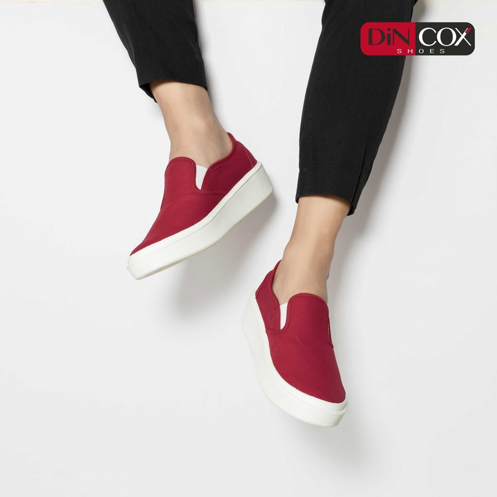 cox-giay-sneaker-dincox-nu-nam-d24
