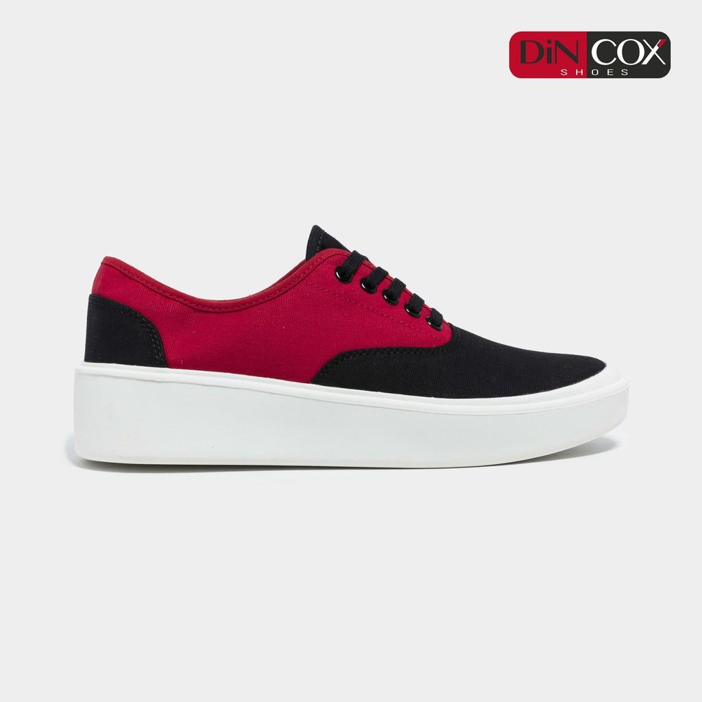 cox-giay-sneaker-dincox-nu-nam-d23