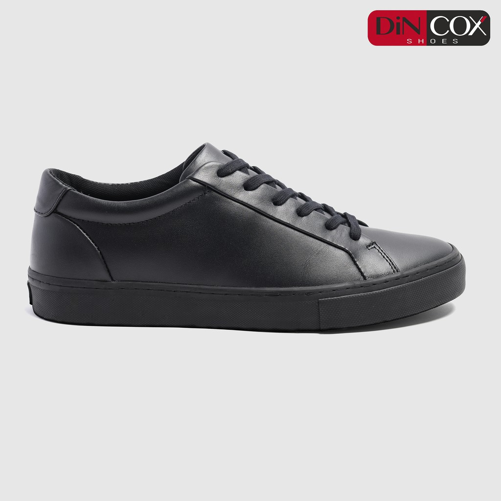 cox-giay-sneaker-dincox-d20-white-black-unisex-chinh-hang