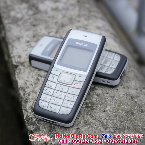 Địa chỉ chuyên bán điện thoại cũ giá từ 200k uy tín tại  quận tây hồ hà nội