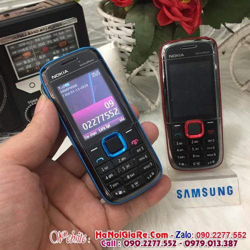 Nokia 5130 và địa chỉ bán điện thoại cổ giá chỉ 450k tại  huyện phúc thọ