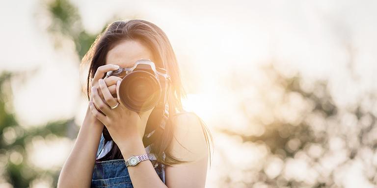 Bảo hiểm Bổ sung - Tử kỳ / Sun Life