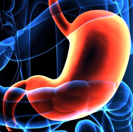 Gói tầm soát và phát hiện sớm ung thư thực quản, dạ dày - Vinmec / Esophageal and stomach cancers screening package