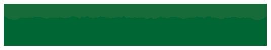 Nhà phân phối sắt thép xây dựng Tuấn Phương Dung