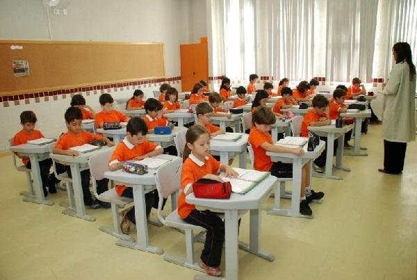 Bàn ghế học sinh giá rẻ tại hà nội