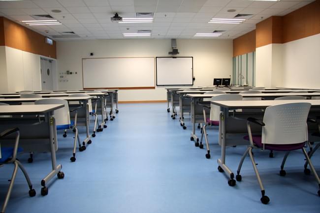 Bàn ghế học sinh, sinh viên giá rẻ