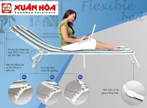 Sản phẩm cần bán: Giường gấp văn phòng Xuân Hòa và những ưu điểm  Giuong-gap-van-phong-gi-01-05-415f5959-8501-4d29-96e9-c9f2b181b374