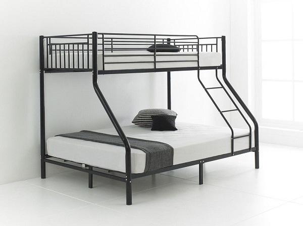 giường tầng sắt giá rẻ tại vinh