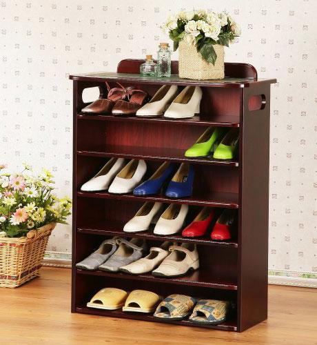 Kết quả hình ảnh cho tủ giày dép gỗ công nghiệp