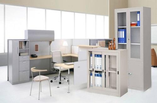 Giá thành phải chăng của tủ sắt văn phòng Xuân Hòa