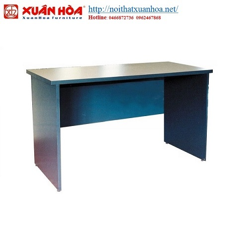 https://bizweb.dktcdn.net/100/053/486/products/ban-van-phong-xuan-hoa-02-00-500x500.jpg?v=1455896668167