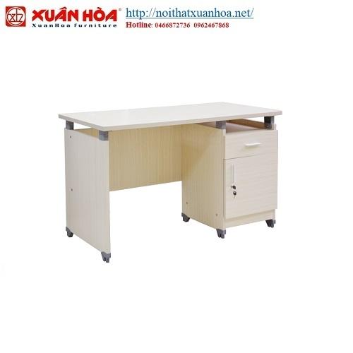 https://bizweb.dktcdn.net/100/053/486/products/ban-van-phong-xuan-hoa-14-00-500x500.jpg?v=1454608795733