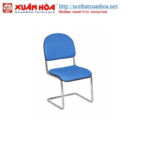 Ghế chân quỳ Xuân Hòa GXM-21-02