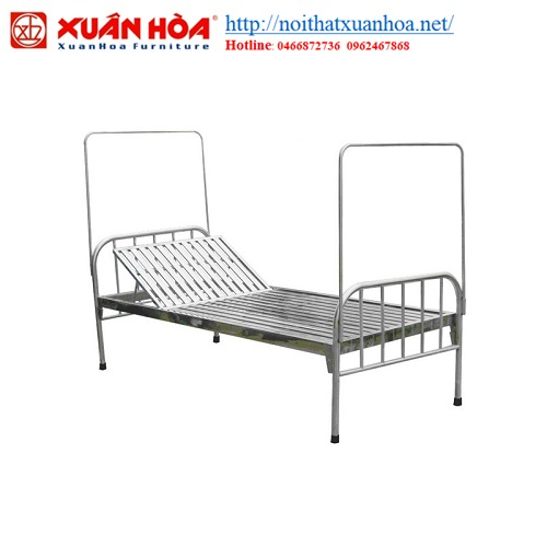giường bệnh nhân inõ