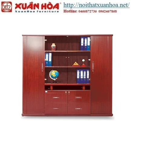 https://bizweb.dktcdn.net/100/053/486/products/tu-giam-doc-xuan-hoa-tgd-2211ctpu-500x500.jpg?v=1495688473897