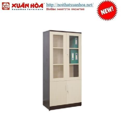 https://bizweb.dktcdn.net/100/053/486/products/tu-tai-lieu-go-xuan-hoa-tg-14-01-500x500.jpg?v=1495187929507