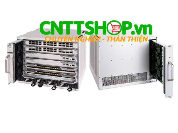 Cisco Catalyst 9600 Series C9600-PWR-2KWDC 2000W DC Power Supply