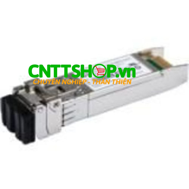 Aruba X150 100G QSFP28 LC SWDM4 100m MM Transceiver Part: JH419A