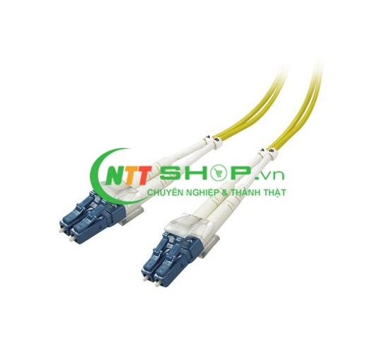 Huawei Patch Cord SS-OP-D-LC-S-10