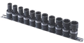 genius-tools-11pc-1-2-dr-metric-swivel-impact-socket-set-tg-411m