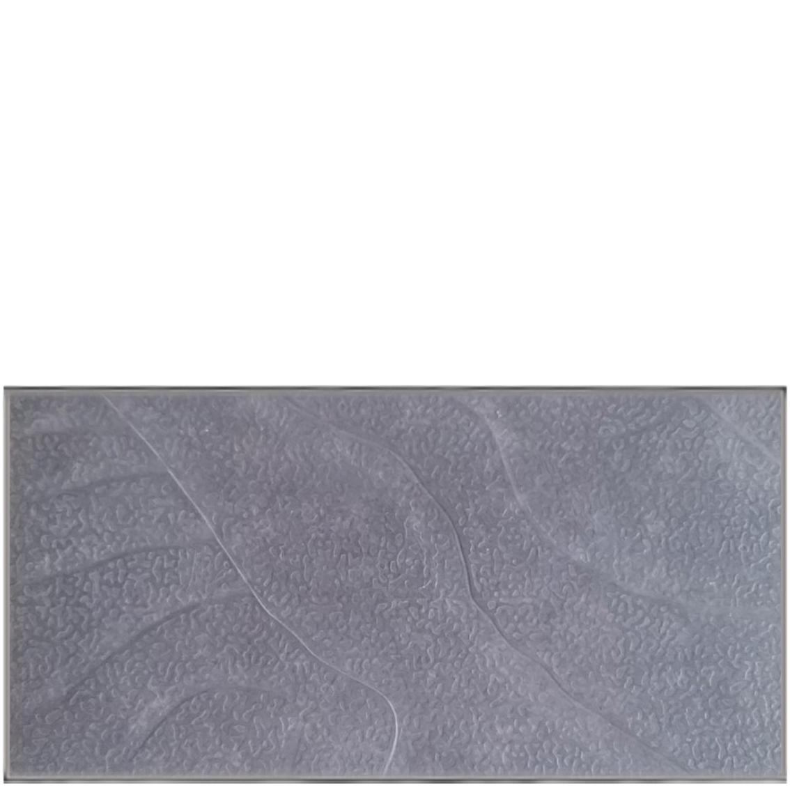 Gạch chữ nhật giả đá 20x40x6