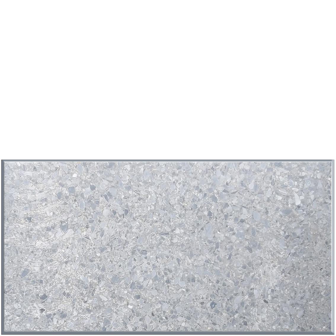 Gạch granite chữ nhật 10x20; 15x30; 20x40