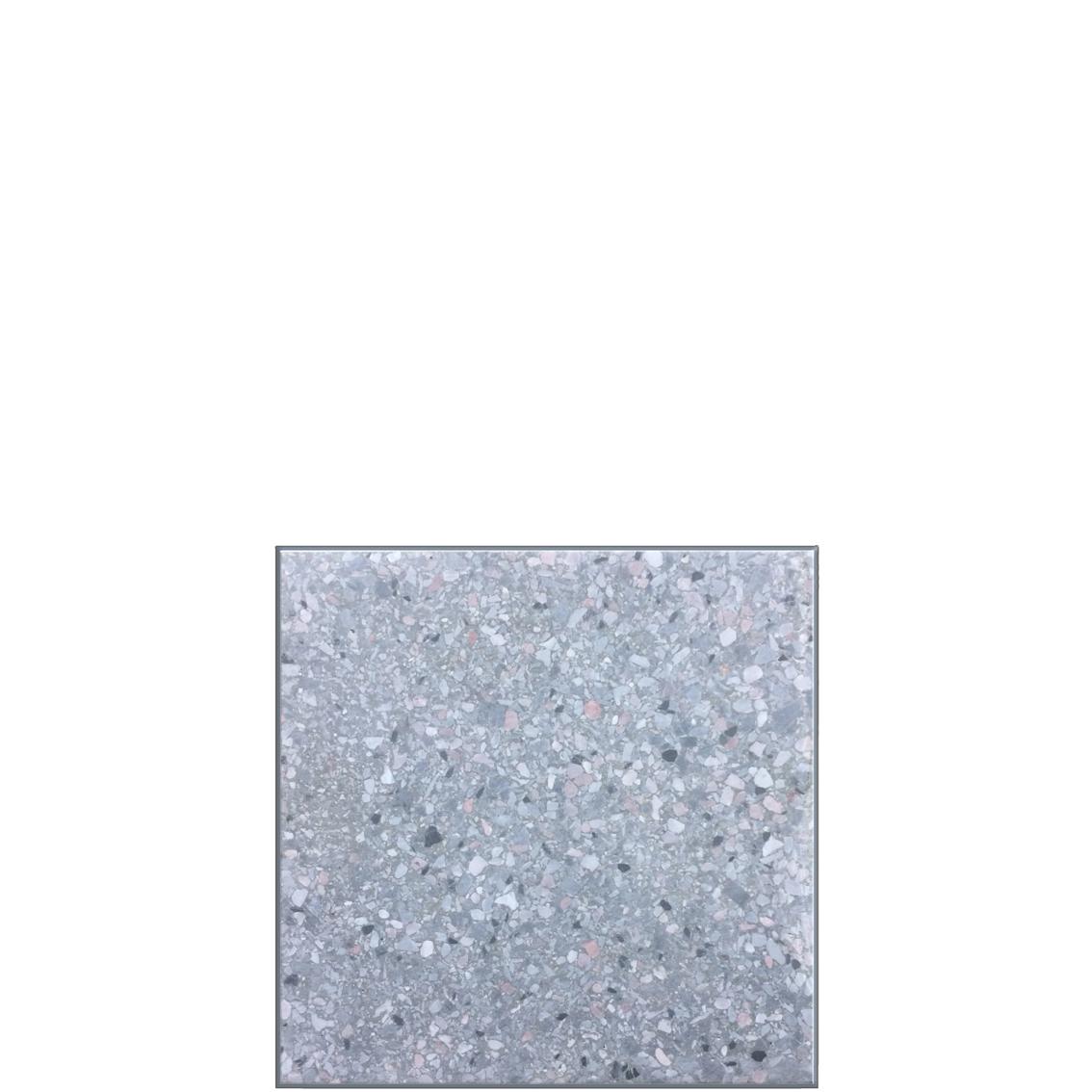 Gạch granite vuông 20x20