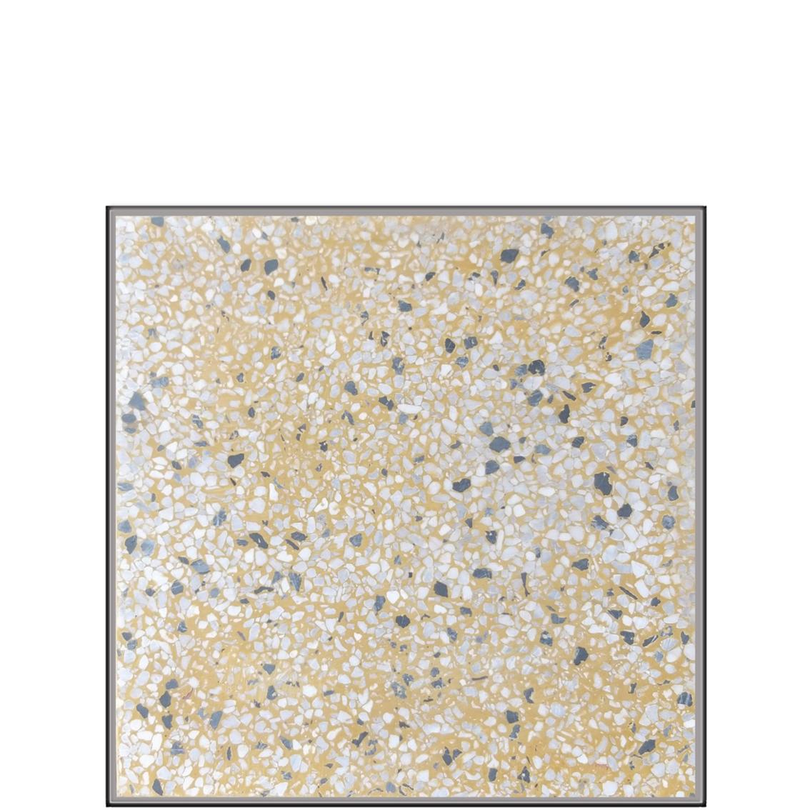 Gạch granite vuông 30x30