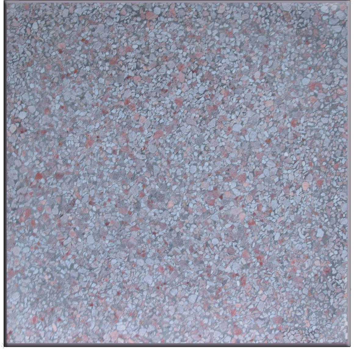 Gạch granite vuông 40x40