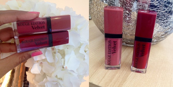 velvet-bourjois-rouge-edition-08