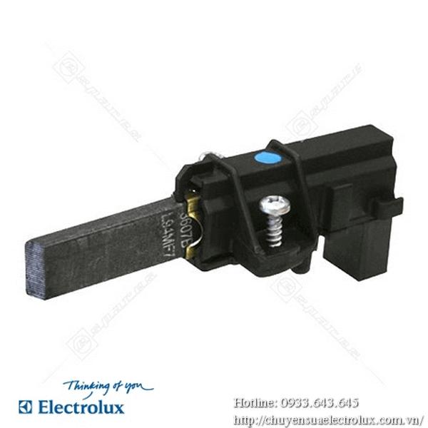 Chổi than máy giặt electrolux ( các loại )