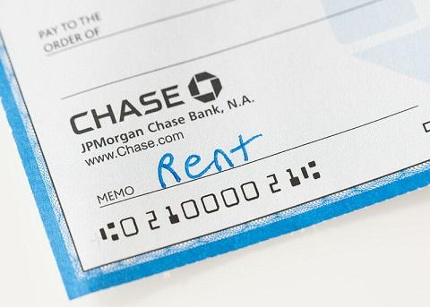 Thuê xe là Rental or Leasing