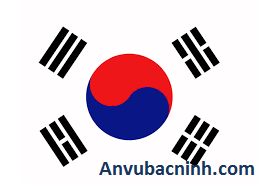 CO-VN-HQ-LOGO