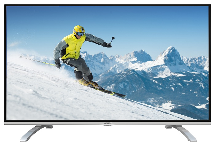Smart Tivi LED ASANZO 40inch Full HD 40ES900