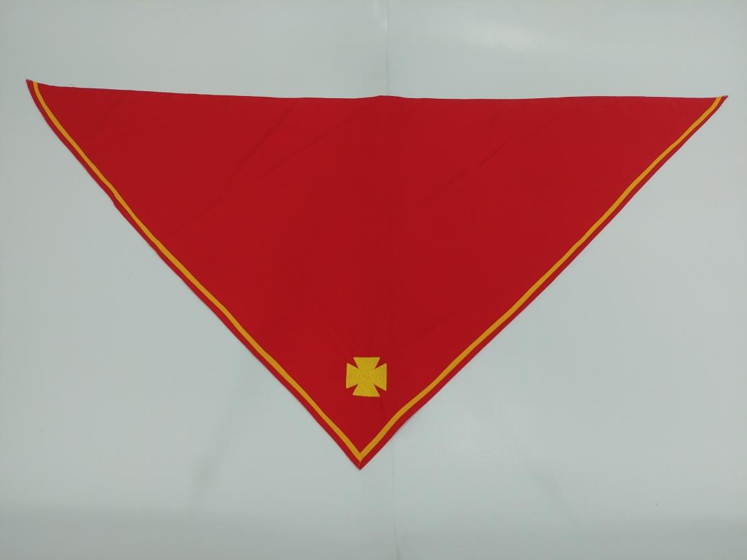 khăn huynh trưởng