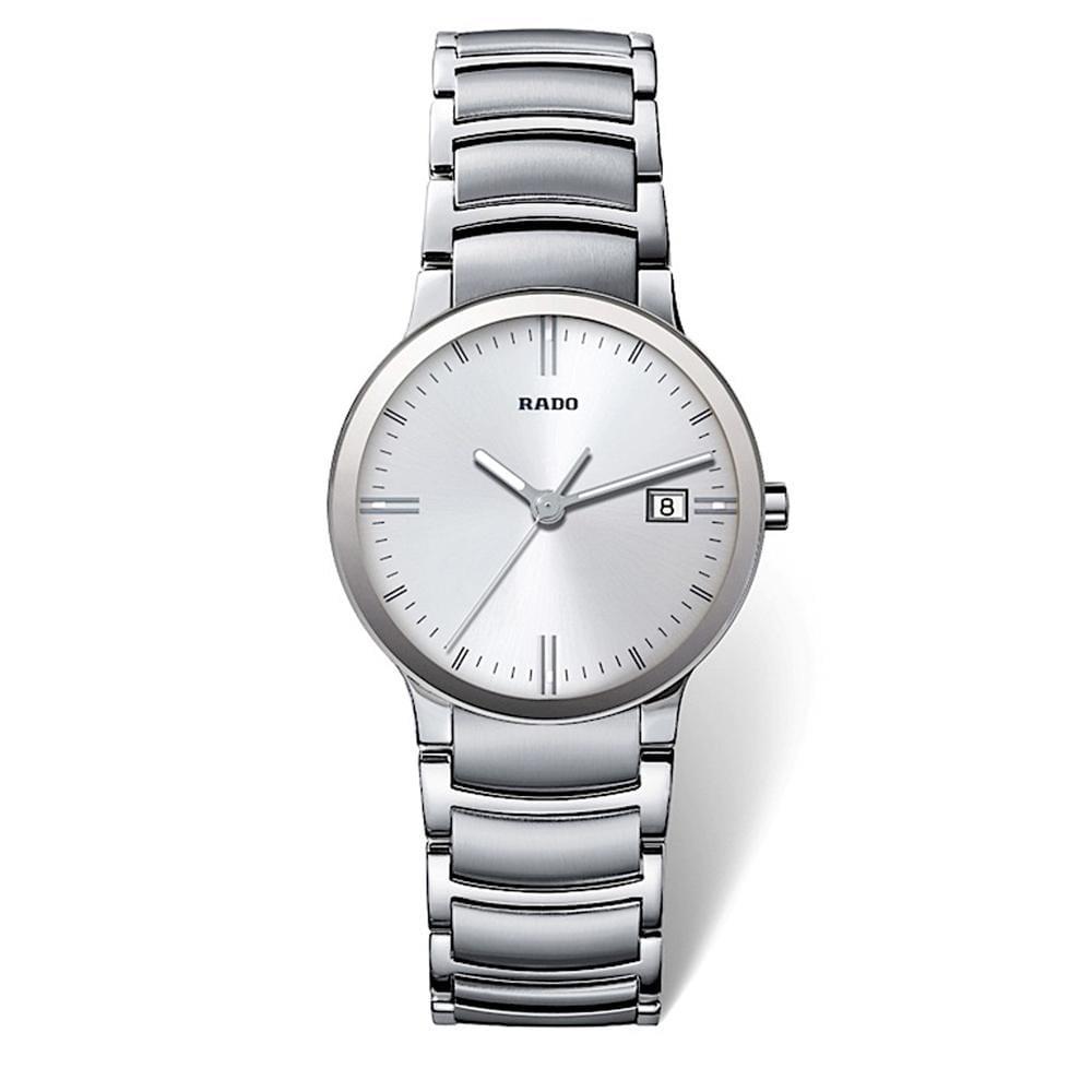 Đồng hồ Rado R30928103