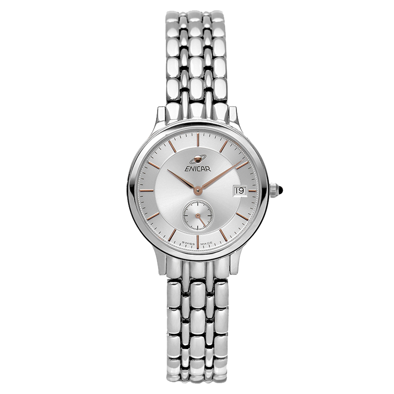 Đồng hồ Enicar 260/30/120K