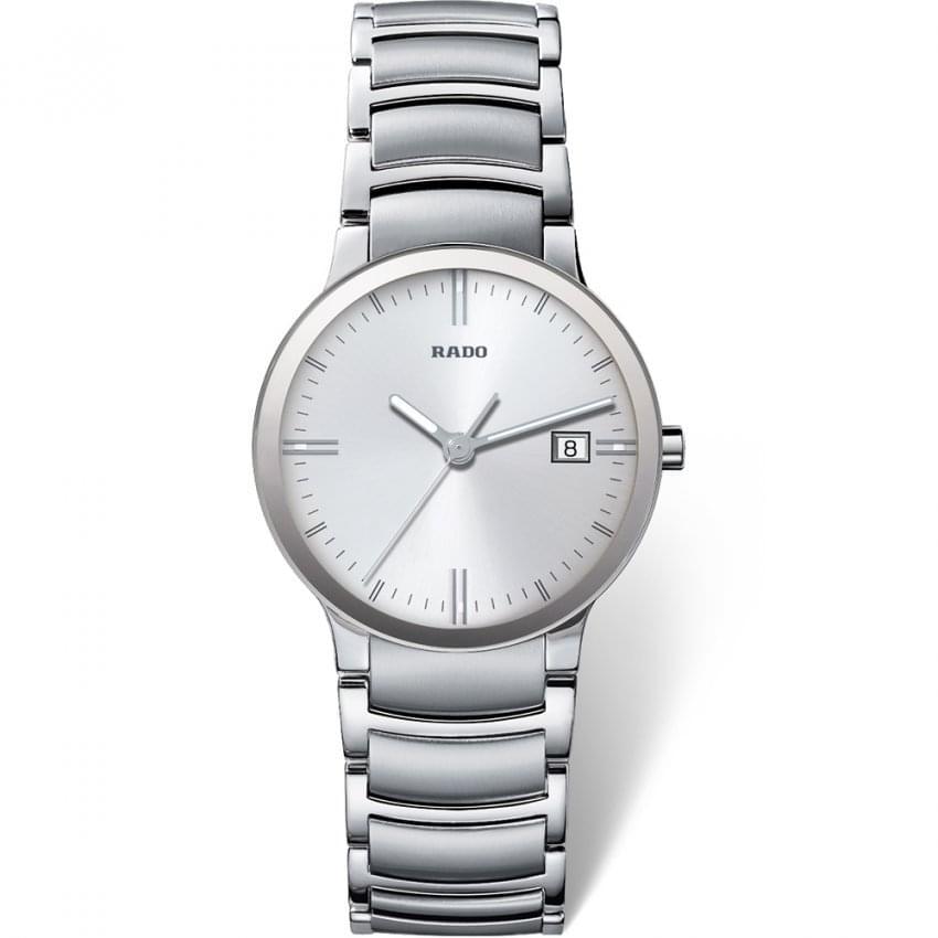 Đồng hồ Rado R30927103