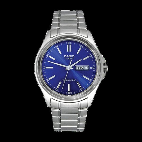 Casio - Đồng hồ Nam - MTP-1239D-2ADF