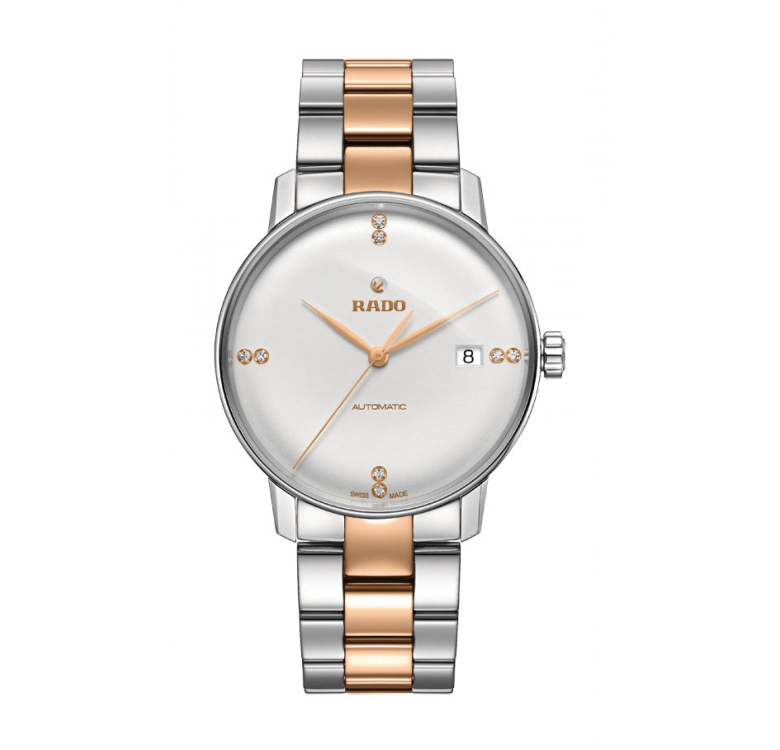Đồng hồ Rado R22860722